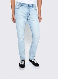 3313a8d9004 Men's Jeans | Ripped, Skinny, Slim + More | General Pants Co.