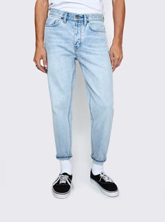 564a01d4 Men's Jeans   Ripped, Skinny, Slim + More   General Pants Co.